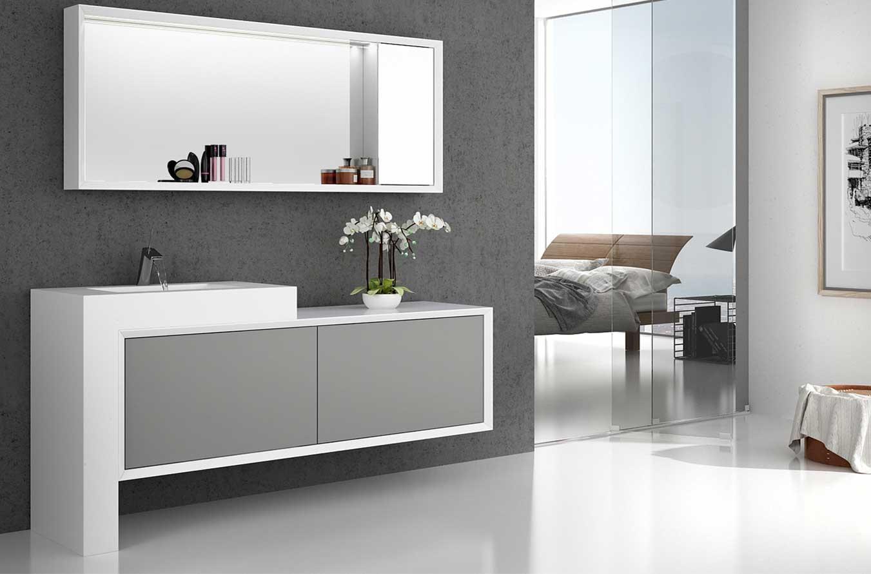 fotografo interiores 3D muebles