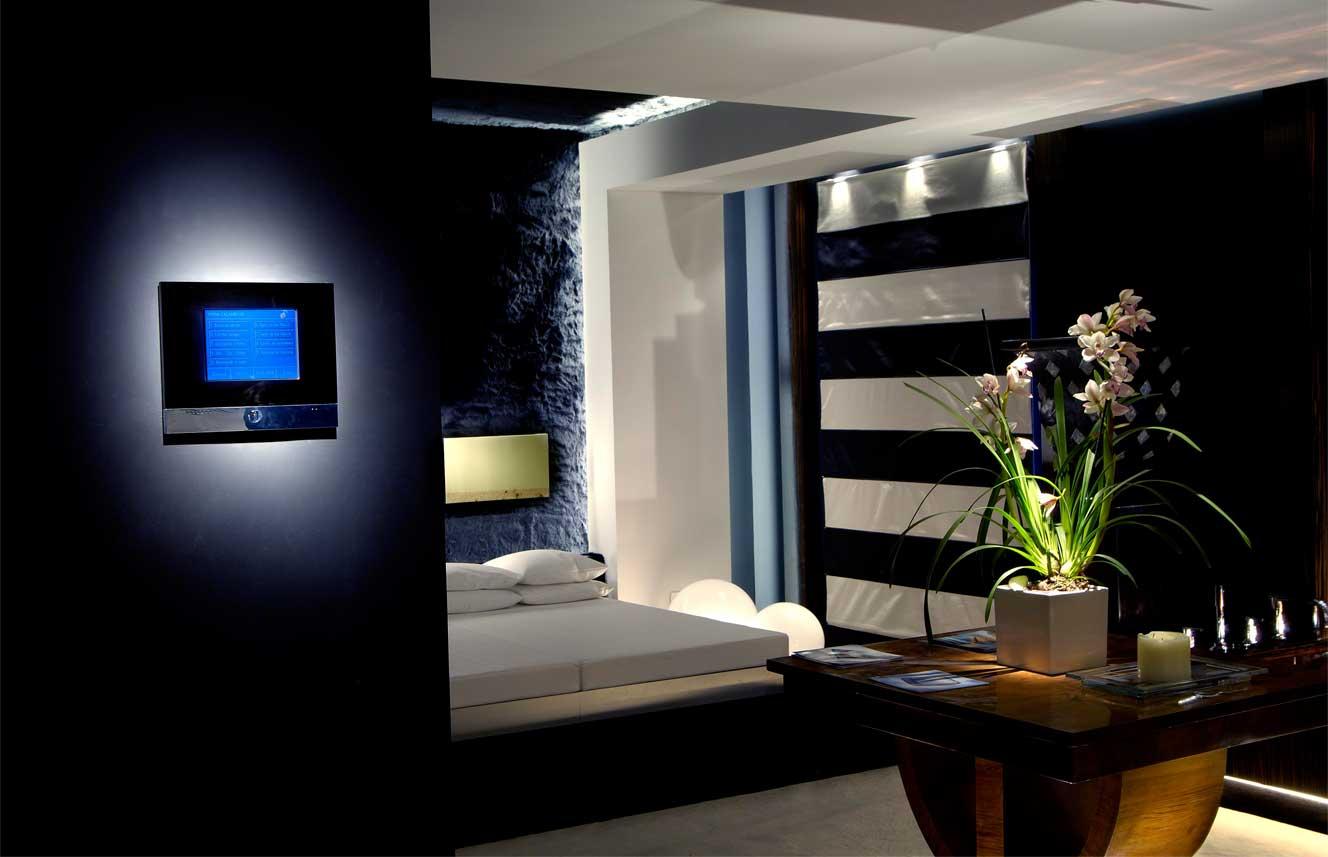 fotografo reportajes hoteles