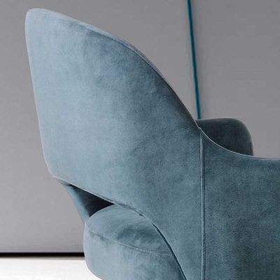 fotografo de sillas