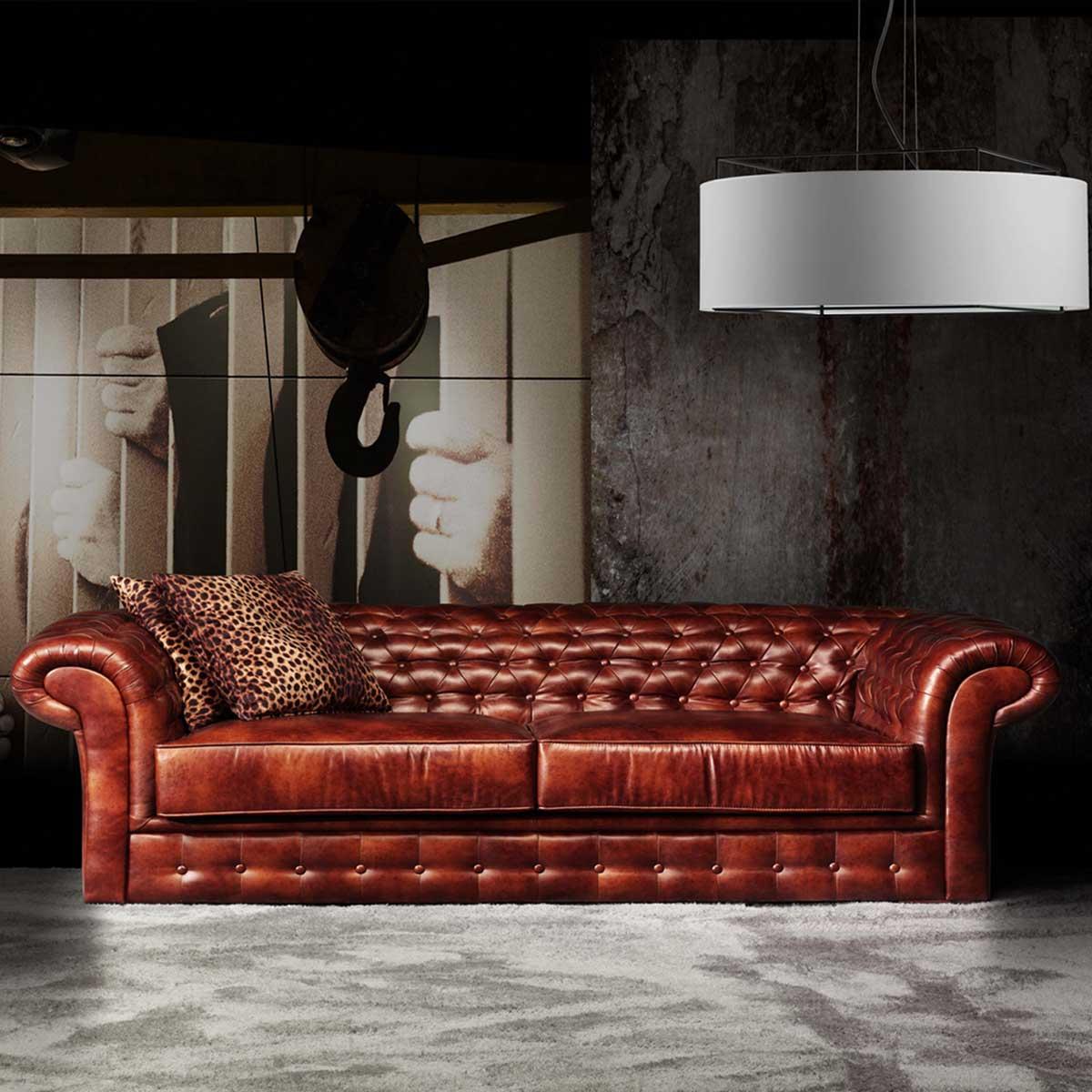fotografo especialista muebles