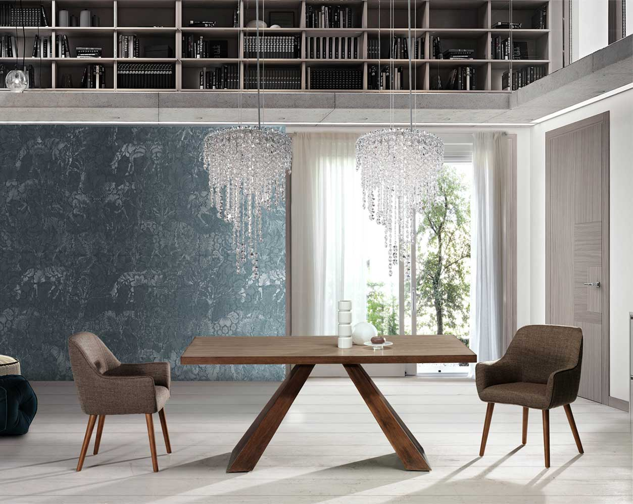 fotografo muebles comedor