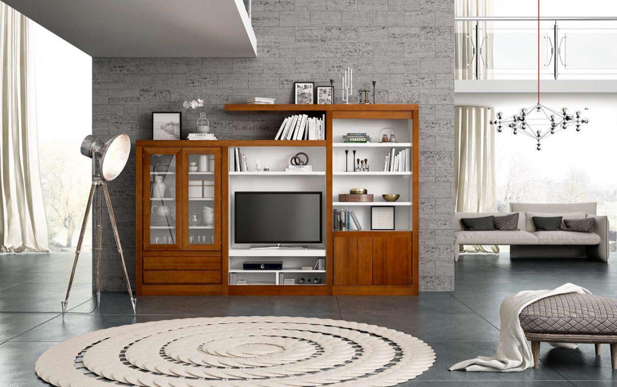 fotografo-esepcialista-muebles-salon