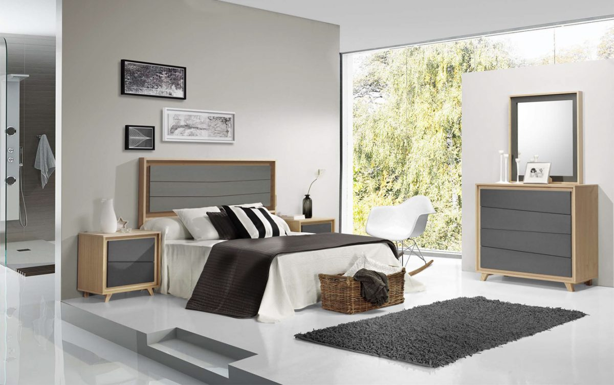 fotografo-especialista-dormitorios