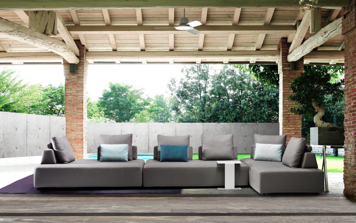 fotografo-muebles-sofas-chaise-longue