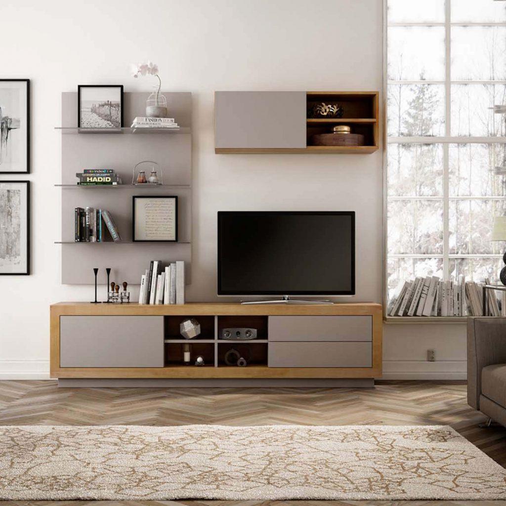 fotografo-profesional-muebles-salon