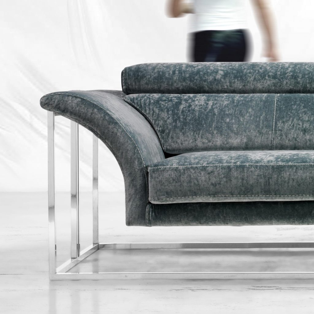 fofotografo-especialista sofas modernos