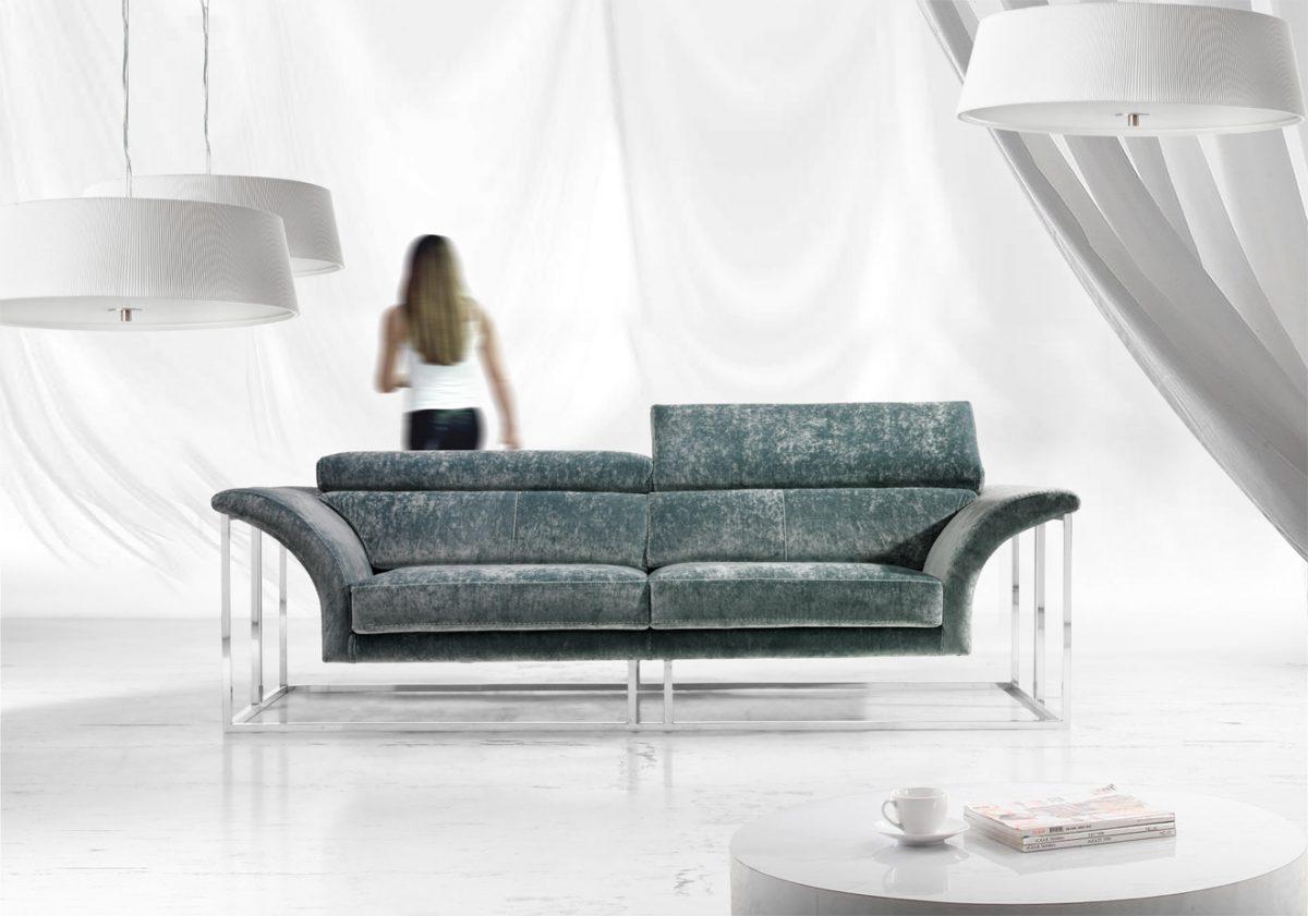 fofotografo-especialista sofas