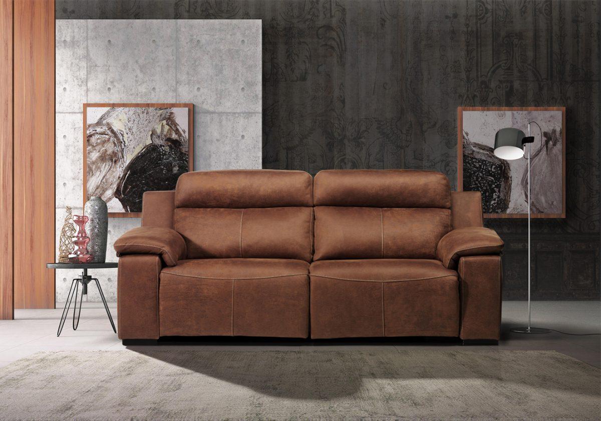 fofotografo-especialista en sofas