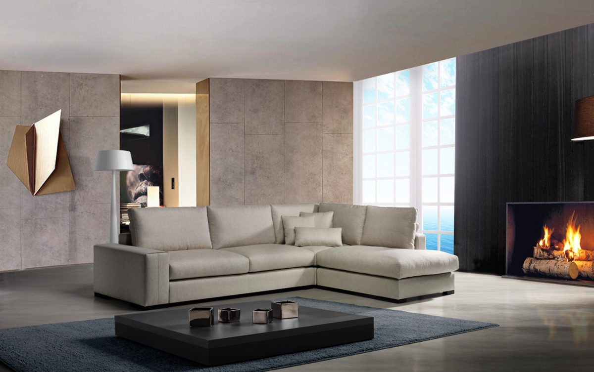 fotografo-sofas-chaise-longue-madrid