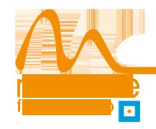 Fotografía Maestre Logo