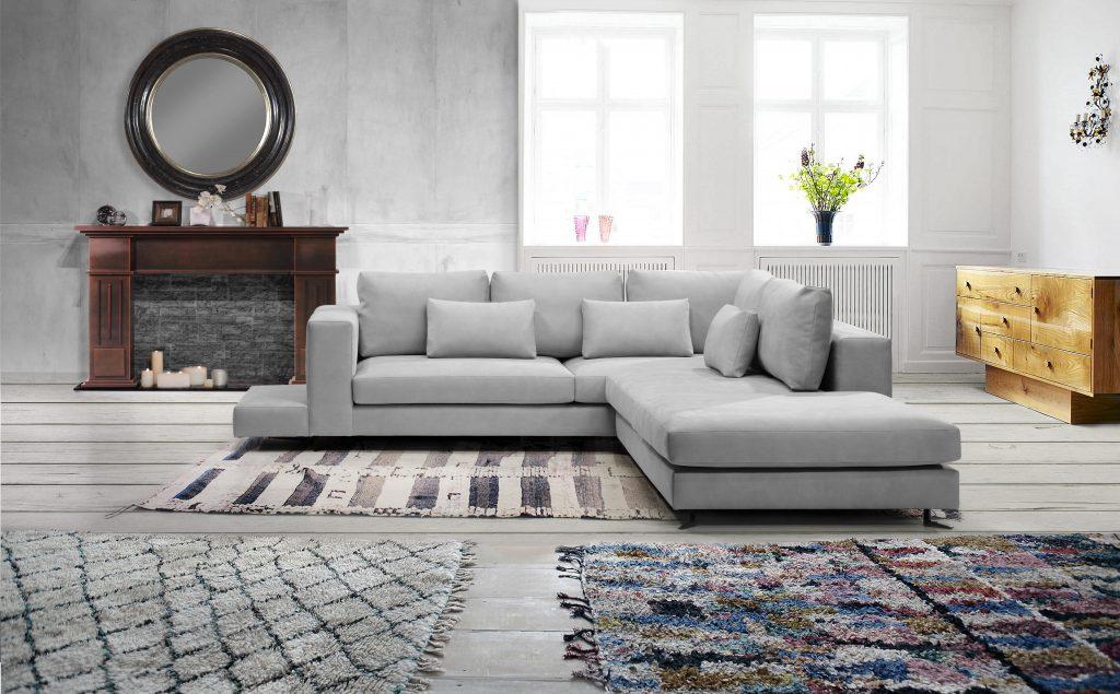 fotografo-muebles-chaise-longue-1