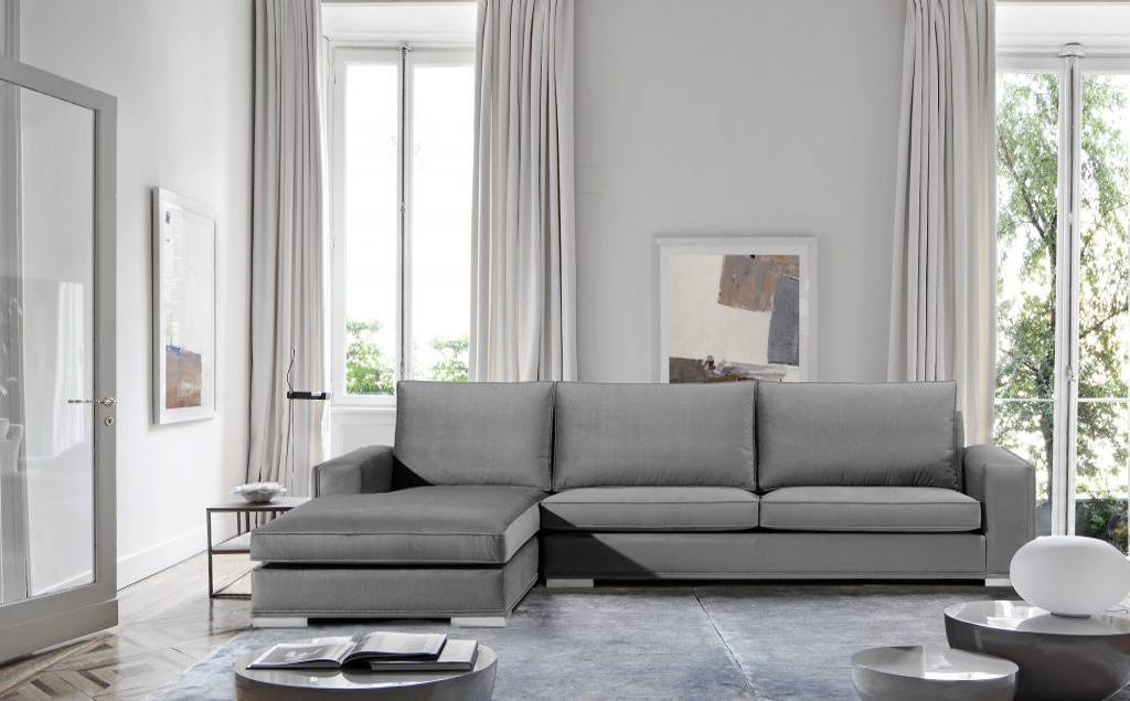 fotografo-muebles-chaise-longue-2